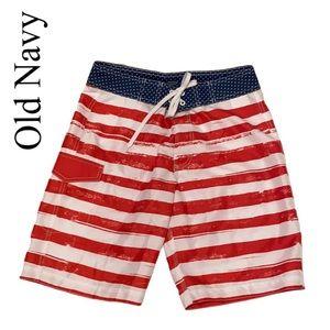 🌸HP🌸Old Navy Board shorts